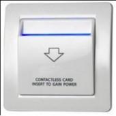 Выключатель электронный энергосберегающий B-903