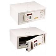 Гостиничный сейф DCP-25APO (Распродажа)