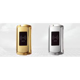 Электронный замок для шкафчика DECR-1000