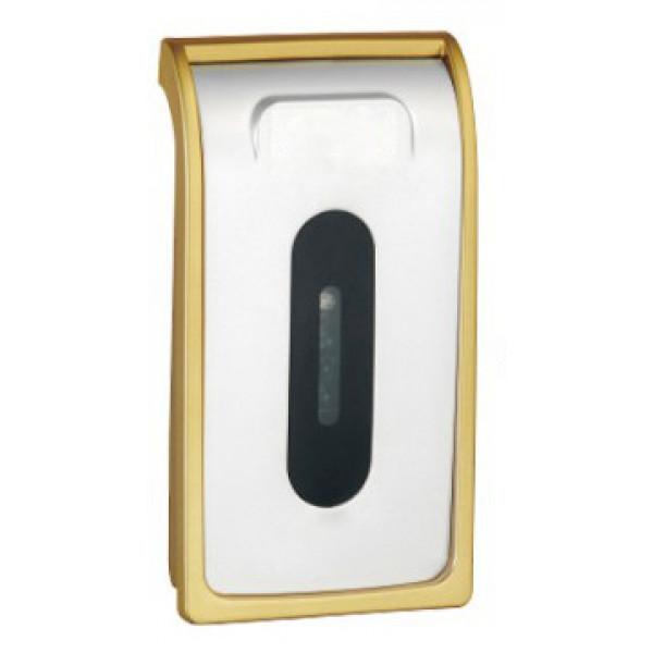 Электронный замок для шкафчика YR01BS