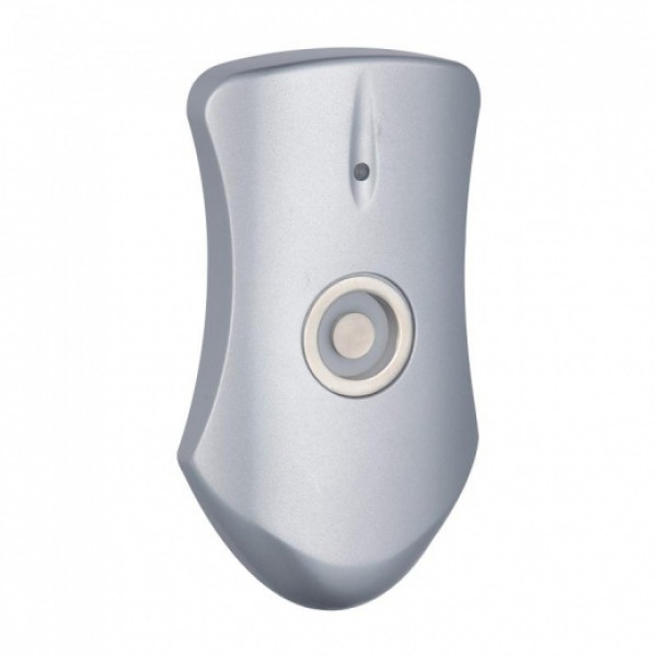 Электронный замок для шкафчика KT01S