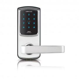 Электронный кодовый замок на дверь Evernet Zens