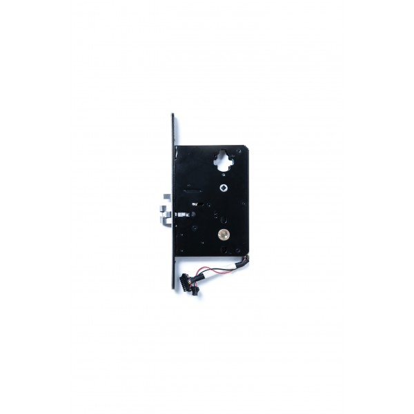 Бесконтактный замок  IS8008-S для гостиниц на RF картах