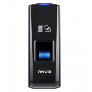 Биометрический терминал контроля доступа Anviz Т5 PRO