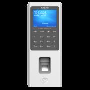 Биометрический терминал контроля доступа Anviz W2
