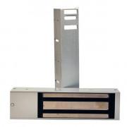 Электромагнитный замок ML-194K 03