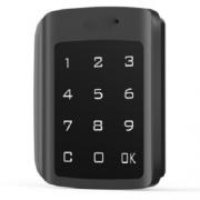 Электронный кодовый замок для шкафчика с сенсорной панелью BOX-TOUCH-10