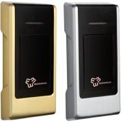 Электронный замок для шкафчика 506-H