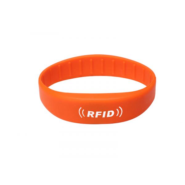 Электронный браслет RFID для замка ASL-F03