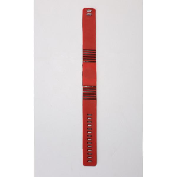 Электронный браслет RFID для замка ASL-F07