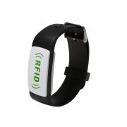 Электронный браслет RFID для замка ASL-F08