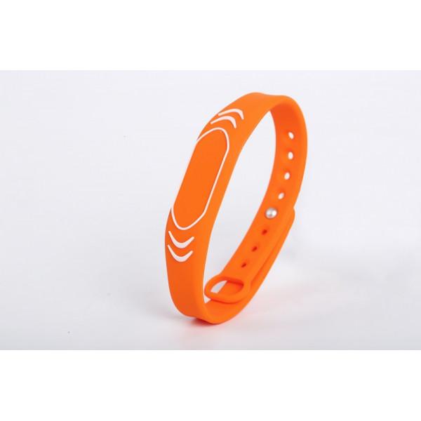 Электронный браслет RFID для замка ASL-F10