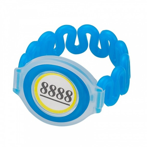 Электронный браслет RFID для замка ASL-F11