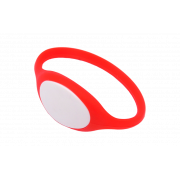 Электронный браслет RFID для замка ASL-F13