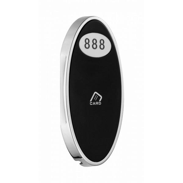 Электронный замок для шкафчика Mifare/SL-F08/MF/P - фиксированный выбор