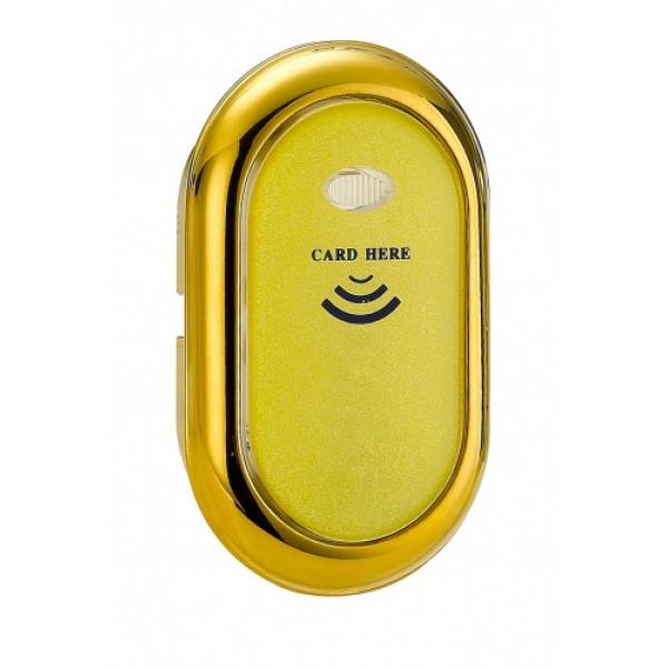 Электронный замок для шкафчика Mifare/SL-F20/MF/P - фиксированный выбор