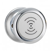 Электронный замок для шкафчика Mifare/SL-F16/MF/P - фиксированный выбор