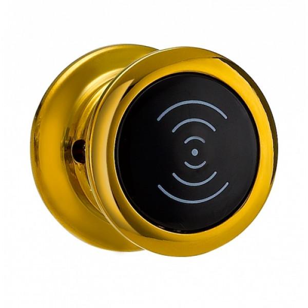 Электронный замок для шкафчика Em-Marine/SL-F16/EM/P - фиксированный выбор