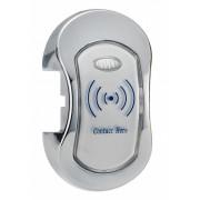 Электронный замок для шкафчика Mifare/SL-F21/MF/P - фиксированный выбор
