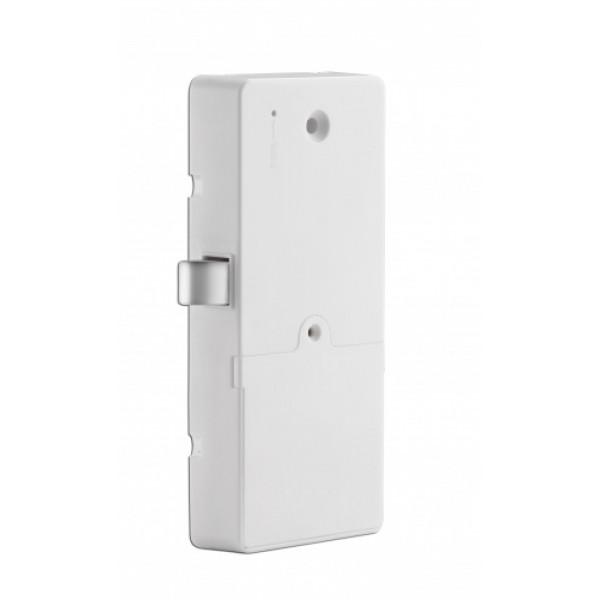 Электронный замок для шкафчика TG9002PVD