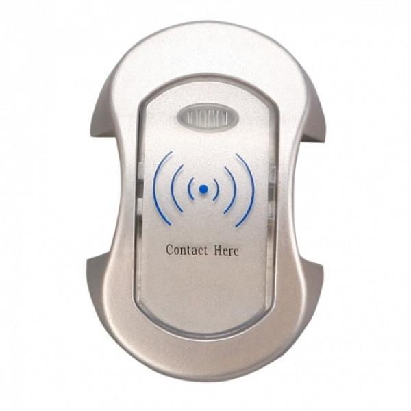Электронный замок для шкафчика Em-Marine/SL-F21/EM/P - фиксированный выбор