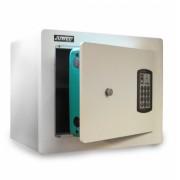Juwel 6734 Electron надежный сейф с электронным замком