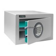 Juwel 7803 Hotelrunner мебельный сейф с электронным замком