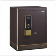 Aipu Platinum FP FDG-A1/D-55BZW сейф для дома и офиса с электронным замком