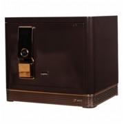 Aipu Platinum FP FDX-A/D-35BZW домашний сейф с электронным замком