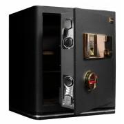 Aipu Diamond FDX-A/D-45ZWII биометрический электронный сейф
