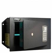Juwel 4422 Electron встраиваемый взломостойкий сейф с электронным замком