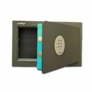 Juwel 5634 Elerunner сейф для офиса с электронным замком