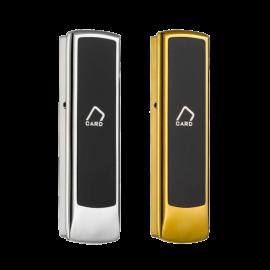 Электронный замок для шкафчика BOX-EM10S - свободный выбор