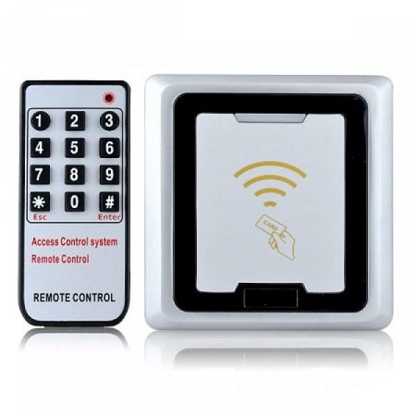 Система контроля доступа скуд 2cbe35b414ab8