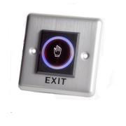 Сенсорная кнопка выхода K22