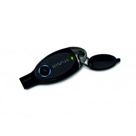 Ключи для электронных замков Invue IR2